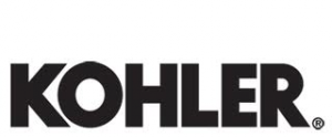 Kohler offered by Lakeside Kitchens